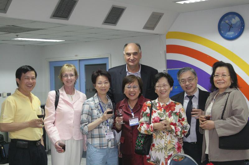 asian-medical-association