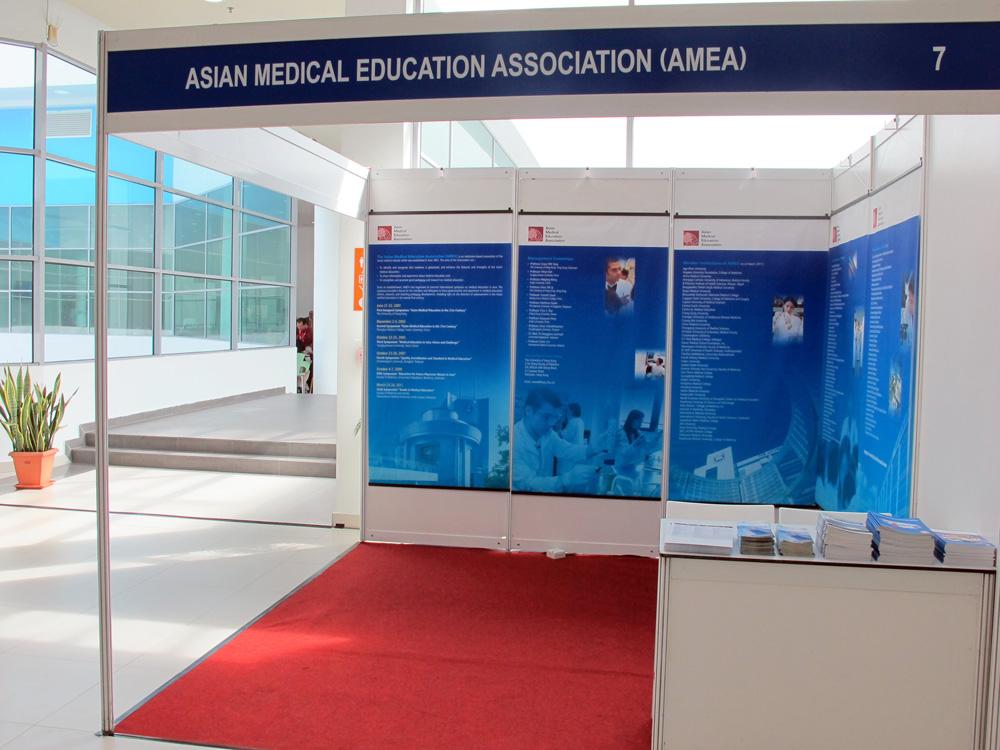 asian-medical-association-homemade-facial-peel